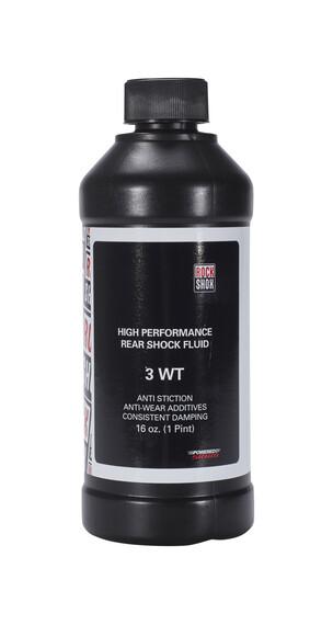 SRAM Öl 475ml für Rockshox Federbeine